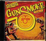Gunsmoke Vol 3 & 4