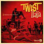 Twist Italia