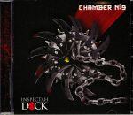 Chamber No 9