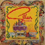 Magic (reissue)