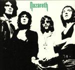 Nazareth (remastered)