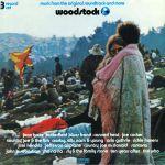 Woodstock (Soundtrack)