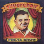 Freak Show (reissue)