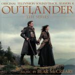 Outlander Season 4 (Soundtrack) (Deluxe Edition)