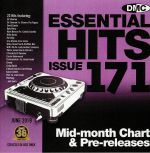 DMC Essential Hits 171 (Strictly DJ Only)