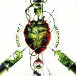 Bride Of Re Animator (Soundtrack)