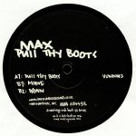 Pull Thy Boots (reissue)