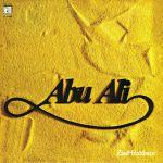 Abu Ali (reissue)