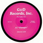 G&D Edits 3