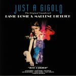 Just A Gigolo (Soundtrack)