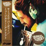 Musically Adrift (reissue)