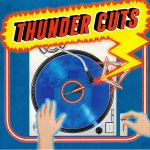 Thunder Cuts