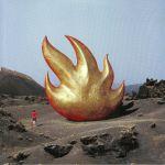 Audioslave (reissue)