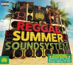 Reggae Summer Soundsystem