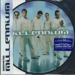Millennium: 20th Anniversary