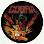 Cobra Edits Vol 7