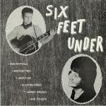 Six Feet Under (reissue)