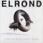 Love Across Light Years