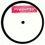 Presente 02