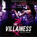 The Villainess (Soundtrack)