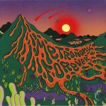 Metronomy Forever (Deluxe Edition)