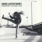 Dreadzone Presents Dubwiser Volume One