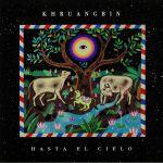 Hasta El Cielo: Con Todo El Mundo in Dub