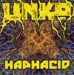 Haphacid