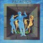 Breathe Awhile (reissue)