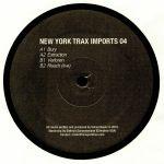 New York Trax Imports 04