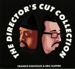 The Director's Cut Collection