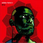 Ashley Henry's 5ive