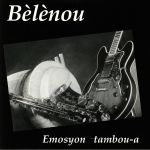 Emosyon Tambou A