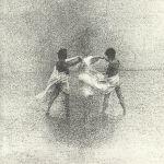Recordings 1979-1981
