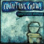 Somewhere Under Wonderland (reissue)