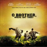 O Brother Where Art Thou? (Soundtrack)