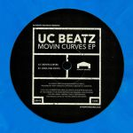 Movin Curves EP