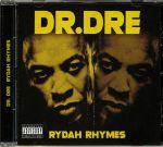 Rydah Rhymes