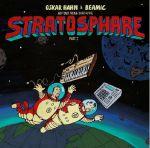 Stratosphare 1