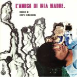 L'amica Di Mia Madre (Soundtrack)