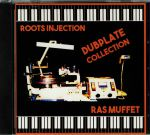 Roots Injection Dubplate Collection