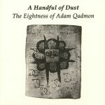 The Eightness Of Adam Qadmon