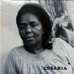 Cesaria
