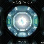 Edge EP