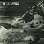 Infini (reissue)