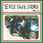 East Side Story Vol 11