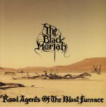 Road Agents Of The Blast Furnace/Twisted Axe EP