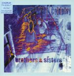 Brothers & Sisters (reissue)