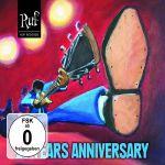 Ruf: 25th Anniversary