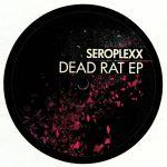 Dead Rat EP
